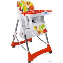 Стульчик для кормления ребёнка Sweet Baby Topaz (Свит Бэби Топаз)