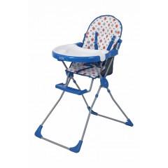 Детский стульчик Selby251
