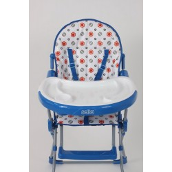 Детский стульчик Selby 251