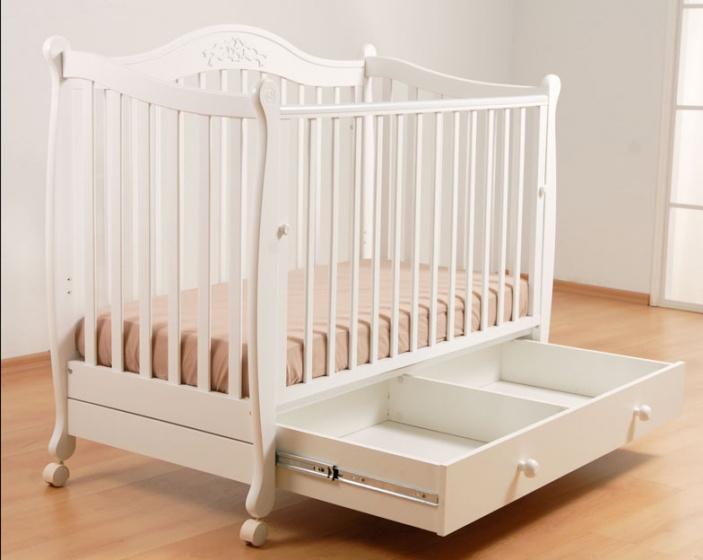 Картинки по запросу детская кроватка это